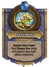 Twin Paths.png