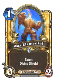 Wax Elemental(77009) Gold.png