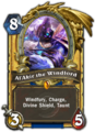 Al'Akir the Windlord Gold.png