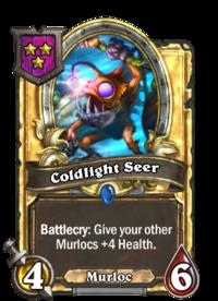 Coldlight Seer (Battlegrounds, golden).png