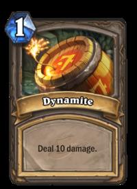 Dynamite(27371).png