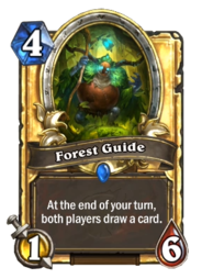 Forest Guide(89362) Gold.png