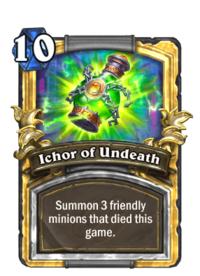 Ichor of Undeath(49827) Gold.png