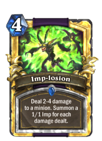 Imp-losion(12302) Gold.png