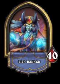 Lich Baz'hial(127377).png