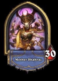 Mother Shahraz(211279).png
