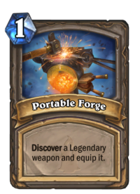 Portable Forge(77126).png
