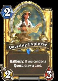 Questing Explorer(90691) Gold.png