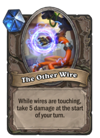 The Other Wire.png