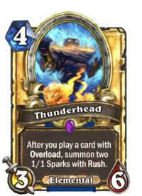 Thunderhead(89873) Gold.png