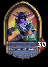 Aranna in Training(211253).png