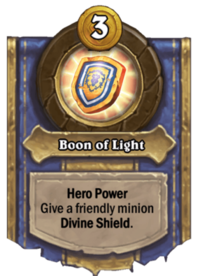 Boon of Light(127397).png