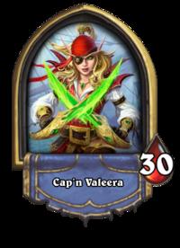 Cap'n Valeera(92891).png