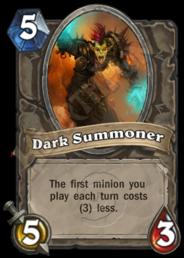 Dark Summoner.png