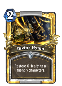 Divine Hymn(89461) Gold.png