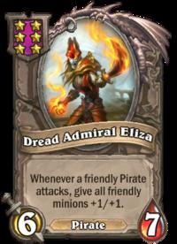 Dread Admiral Eliza.png