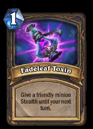 Fadeleaf Toxin(35293).png