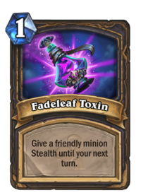 Fadeleaf Toxin(35293).png