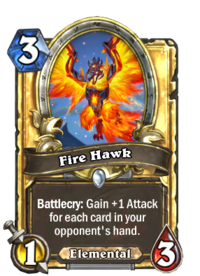 Fire Hawk(151401) Gold.png