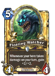 Floating Watcher(12271) Gold.png