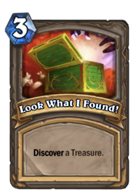 Look What I Found!(92950).png