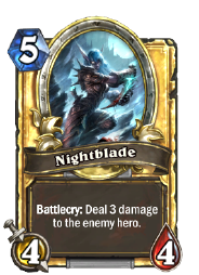 Nightblade(184) Gold.png