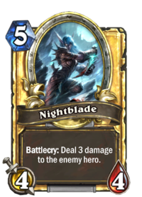 Nightblade(184) Gold.png