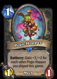 Pogo-Hopper(89844).png