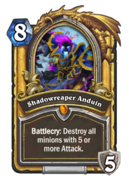 Shadowreaper Anduin(62889) Gold.png