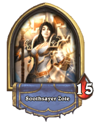 Soothsayer Zoie.png