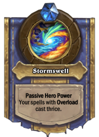 Stormswell (Heroic).png