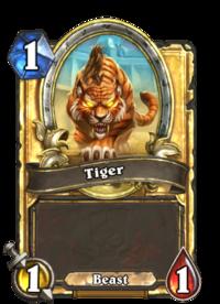 Tiger(90301) Gold.png