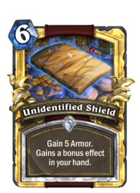 Unidentified Shield(76935) Gold.png