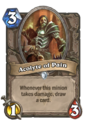 Acolyte of Pain(428).png
