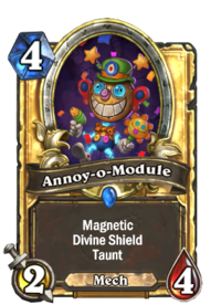 Annoy-o-Module(89810) Gold.png