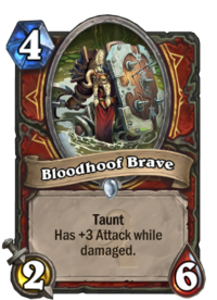 Bloodhoof Brave(35205).png