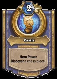 Castle(91929) Gold.png