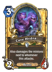 Cave Hydra(76981) Gold.png