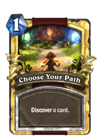 Choose Your Path(55598) Gold.png