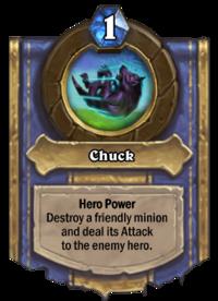 Chuck(89610).png