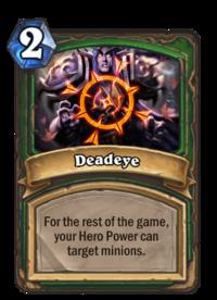 Deadeye(77484).png