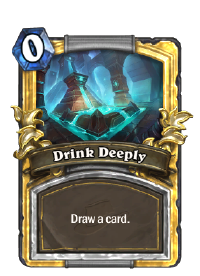 Drink Deeply(27336) Gold.png