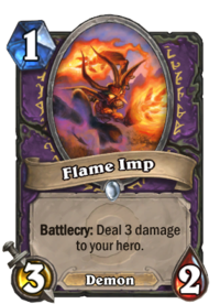 Flame Imp(85).png