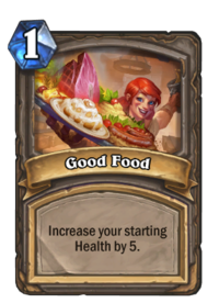 Good Food.png