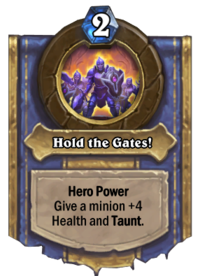 Hold the Gates! (Heroic).png
