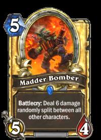 Madder Bomber(12177) Gold.png