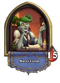 Marei Loom Gold.png