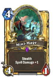Mini-Mage(12262) Gold.png