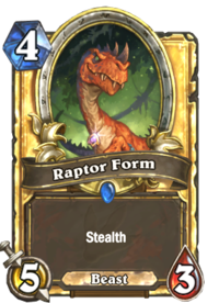 Raptor Form(55674) Gold.png