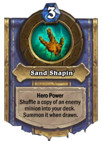 Sand Shapin'(92650).png